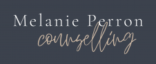 Melanie Perron Counselling